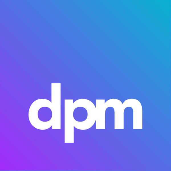 Design PM